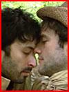 Frank & Theo (видео)  (гей фото, блюсик 18460)