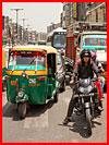 Индийский транспорт  (гей фото, блюсик 18507)