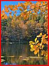 Осень на Волге  (гей фото, блюсик 18607)