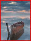 Горят закаты  (гей фото, блюсик 18631)