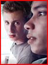 Damien & Thomas (видео)  (гей фото, блюсик 18704)