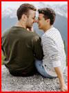Хорошо вместе  (гей фото, блюсик 18713)
