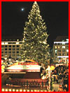 Рождественский рынок «Штрицельмаркт»  (гей фото, блюсик 18815)