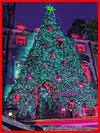 Рождественский Лондон  (гей фото, блюсик 18835)