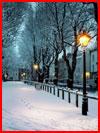 Зима в городе  (гей фото, блюсик 18895)