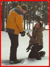 Зимнее предложение  (гей фото, блюсик 19009)