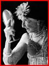Интимные портреты пожилых людей  (гей фото, блюсик 19147)