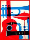 Мелодии знакомые, но неизвестные - 1  (гей фото, блюсик 19319)