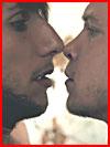 Печальная любовь (видео)  (гей фото, блюсик 19516)