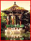 Китайские сады за пределами Поднебесной  (гей фото, блюсик 19551)