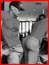 Соблазн  (гей фото, блюсик 19601)