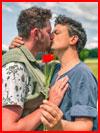 Лето влюблённых  (гей фото, блюсик 19628)