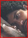 Lucas & Antonio (видео)  (гей фото, блюсик 19800)
