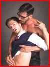 Любви хочется  (гей фото, блюсик 19801)