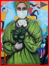 Стрит-арт со всего мира  (гей фото, блюсик 19939)