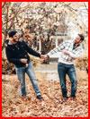 Осеннее настроение  (гей фото, блюсик 20100)
