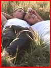 Хорошо вдвоём  (гей фото, блюсик 20108)