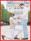 Прошу твоей руки  (гей фото, блюсик 20117)