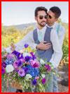 Осенние свадьбы  (гей фото, блюсик 20119)