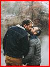 Влюблённые  (гей фото, блюсик 20124)