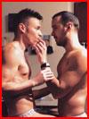 Соблазнение  (гей фото, блюсик 20137)