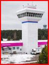 Авиасообщение в Эвенкии  (гей фото, блюсик 20219)
