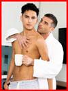 Выпей любовного зелья  (гей фото, блюсик 20228)