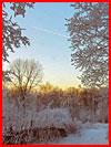 Зимняя фотозарисовка  (гей фото, блюсик 20243)