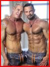 Крепкие мужики  (гей фото, блюсик 20284)