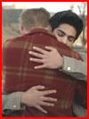 Бенни и Кристофер (видео)  (гей фото, блюсик 20296)