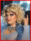 Заза Наполи - Бабушки так любят танцевать (видео)  (гей фото, блюсик 20309)