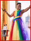 Почему мужчины примеряют женский гардероб  (гей фото, блюсик 20411)