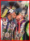 Экзотическая любовь  (гей фото, блюсик 20503)