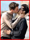 Желание целовать  (гей фото, блюсик 21303)