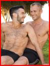 Хорошо сидят  (гей фото, блюсик 21309)