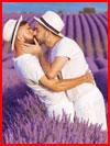 В лавандовом раю  (гей фото, блюсик 21311)