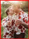 За любовь!  (гей фото, блюсик 21327)