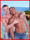 Из альбома отдыхающих  (гей фото, блюсик 21348)