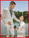 Будь моим  (гей фото, блюсик 21351)