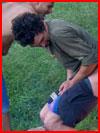 Шутники  (гей фото, блюсик 7980)