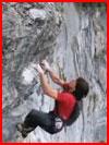 Опасный и красивый спорт (видео)  (гей фото, блюсик 8124)