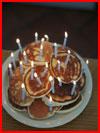 Торт  (гей фото, блюсик 8457)