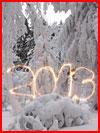 Встреча Нового года 2013 по всему миру  (гей фото, блюсик 8631)