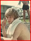 Время отдыха Rolling Stones  (гей фото, блюсик 9083)