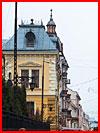 Осень в Черновцах  (гей фото, блюсик 9899)